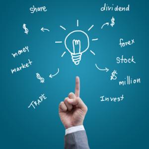 Aprender a comprar acciones