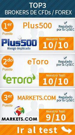 Trading forex opiniones