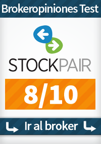 broker_200x285stockpair8