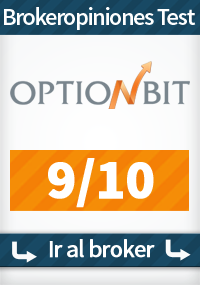 Optionbit