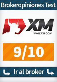 XM.com
