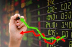 Comprar Acciones de Bolsa
