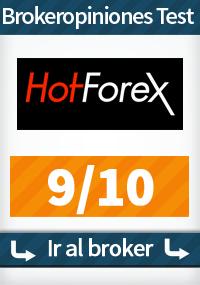 Hf markets ltd forex online brokers