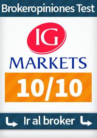 IGmarkets