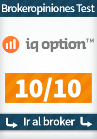 IQoptionbroker