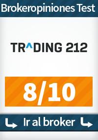 Descargar trading 212 forex y acciones