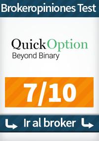 Dukascopy opciones binarias opiniones